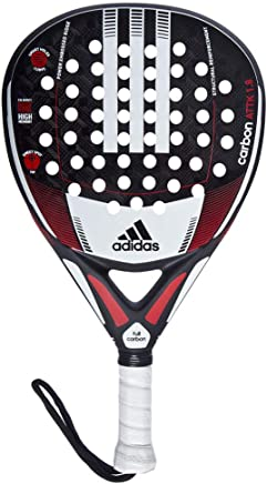 Amazon.com: pala padel
