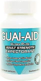 Best guaifenesin usp 200 mg Reviews