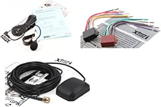 Best sph da01 cable Reviews
