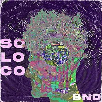 So Loco