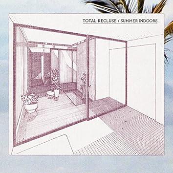 Summer Indoors - EP