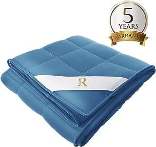 Best royal comfort blankets Reviews