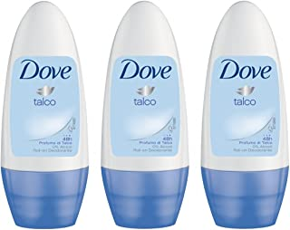 Best dove talco roll on Reviews