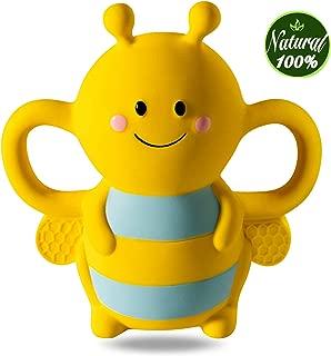 honey teether