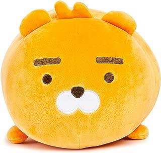 KAKAO FRIENDS Official- Sweet Dream Plush Pillow (Ryan)