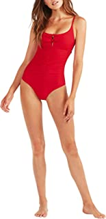 Tigerlily Women's Cadence A-D Scoop