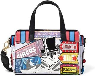 Braccialini Mini Bag Around B14430