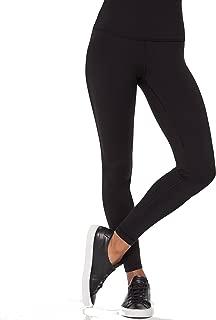 Lululemon Wunder Under Yoga Pants Super High Rise