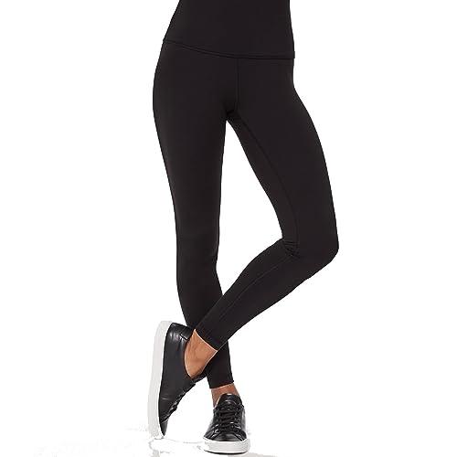 624ba3a86eeda2 Lululemon Wunder Under Yoga Pants Super High Rise
