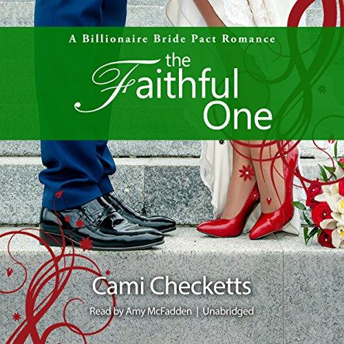 The Faithful One Titelbild