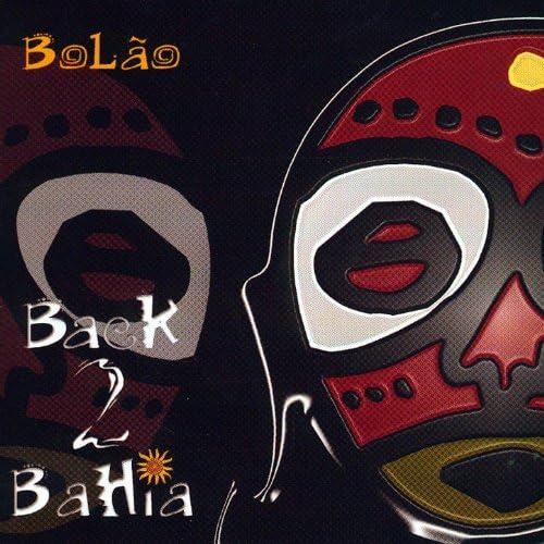 Orlando Bolão