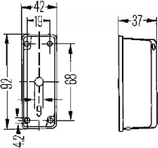 Elektronik Wohnmobilausstattung Auto Motorrad