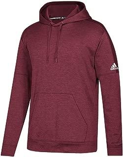 adidas Men's Athletics Team Issue Pullover