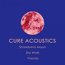 Cure Acoustics