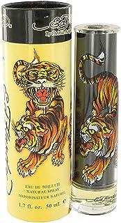 Christian Audigier Ed Hardy - perfume for men, 50 ml - EDT Spray