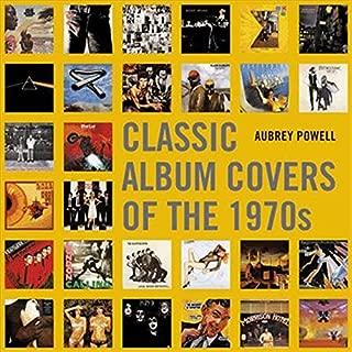 Best 1970s album covers Reviews
