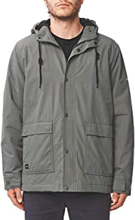 Globe Goodstock Thermal Utility JKT Jacket