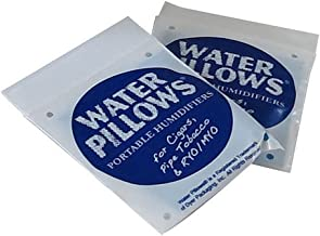 Humidification Water Pillow - 5 Pack