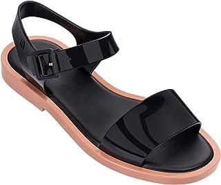 Shoes Women's Mar Sandal
