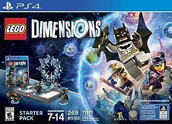 Best lego lego dimensions Reviews