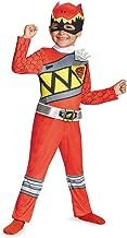 Best toddler power rangers costume Reviews