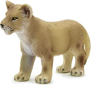 Animal Planet Lion Cub standing Small 387011
