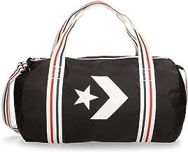 Converse Spring-Summer 19 Handbags & Shoulder Bags, xx cm (W x H x L)