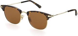نظارة شمسية سام/اس للرجال من جيمي تشو