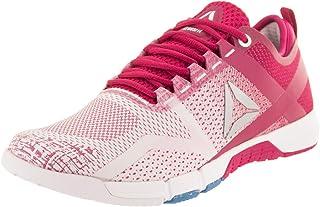 Amazon.com  Reebok - Running   Athletic  Clothing 0bbd14d61
