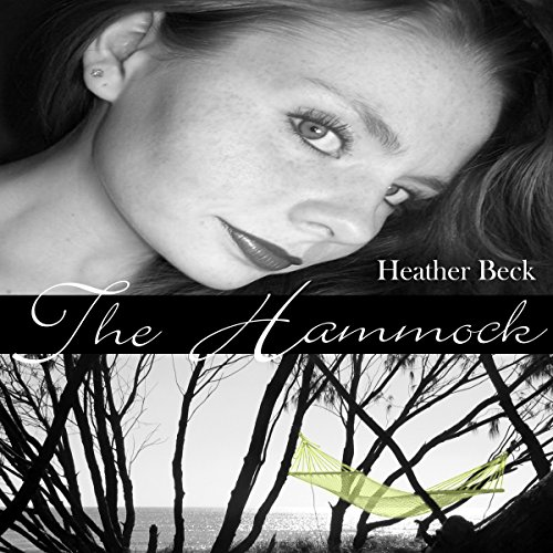 The Hammock audiobook cover art