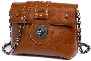 Amazon.es: bolsos bimba y lola imitacion - Carteras de mano ...