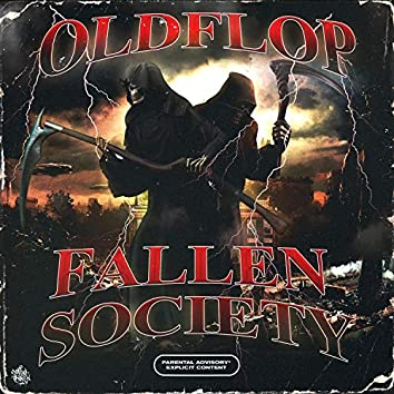 Fallen Society