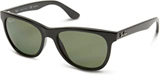 RB4184 Square Sunglasses