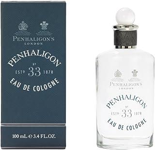 Parfums De Marly Penhaligon's No.33 Eau De Cologne 100 ml