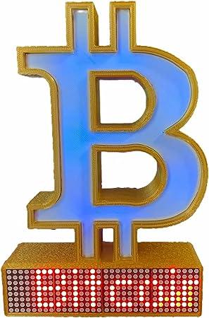 bitcoin matrix sistema