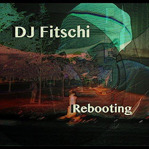 DJ Fitschi
