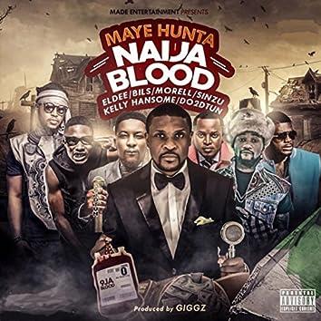 Naija Blood