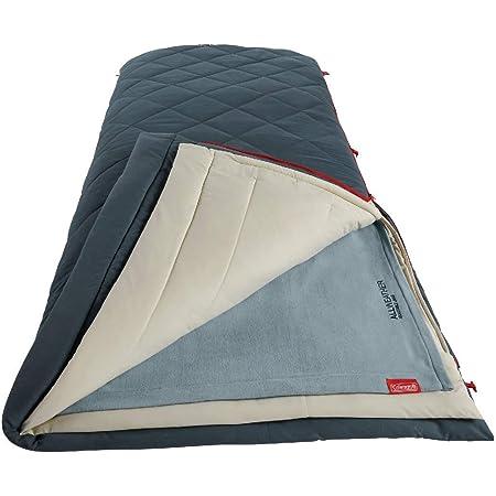 コールマン(Coleman) 寝袋 マルチレイヤースリーピングバッグ 2000034777