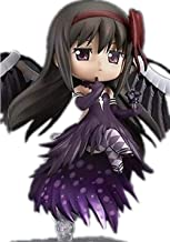 Puella Magi Madoka Magica Devil Homura Nendoroid 456 PVC Figure