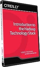 hadoop tutorial o reilly