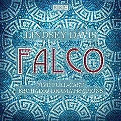 Falco: The Complete BBC Radio Collection