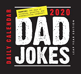 Best dad's item editor Reviews
