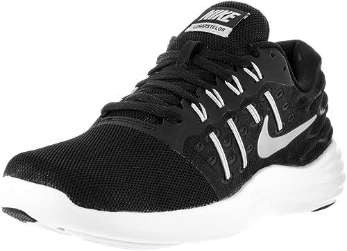 Nike 844736-001, Chaussures Chaussures de Trail Femme  meilleur choix