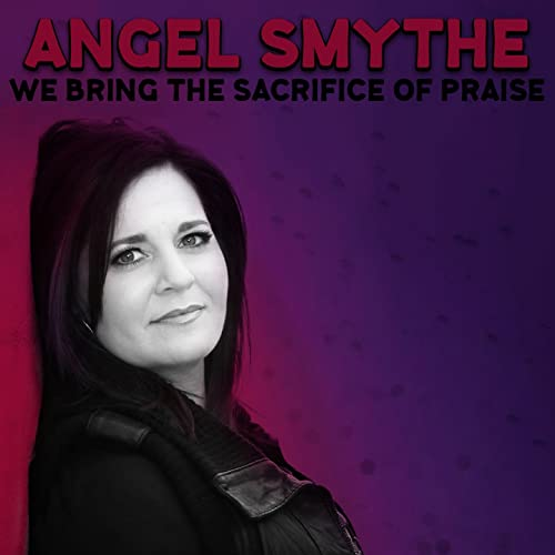 we bring the sacrifice of praise mp3 free download