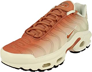 Nike Womens Air Max Plus Tn Se Mens Running Trainers Av2588 Sneakers Shoes