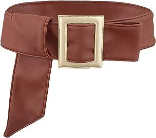 Best plus-size belts Reviews