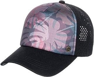 Roxy Women's California Electric - Trucker Cap for Women Cap