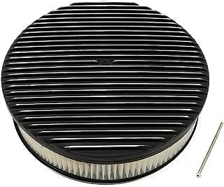 Best aluminum finned air cleaner Reviews