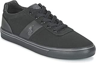 Polo Ralph Hanford, Men's Sneakers