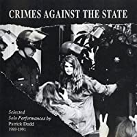 Crimes Against the State